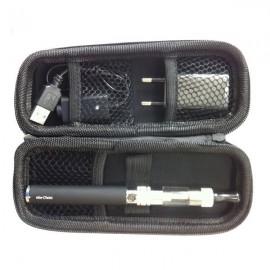 Pack C-Twist et Aspire BDC Max 650 mAH
