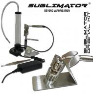 Vaporisateur Sublimator Vaporizer