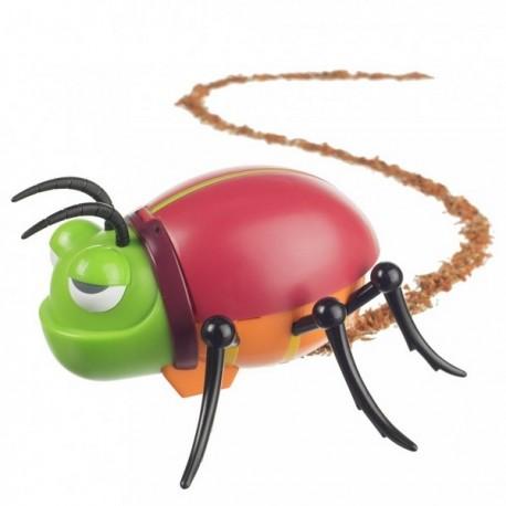 Bud Bug - Grinder Électrique