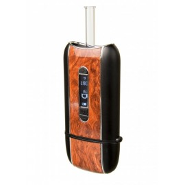 Vaporisateur portable Ascent Da Vinci occasion