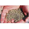 Graine de chanvre bio 250g - L'chanvre