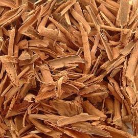 Canelle Bio (ecorce) - Nature et Progrès