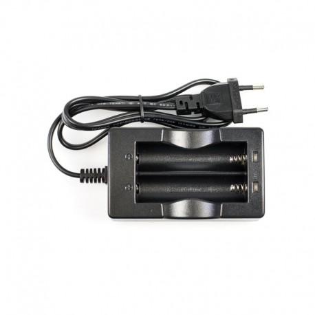 Chargeur double batterie Arizer Air