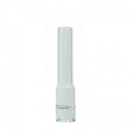 Easy Flow - Arizer AIR/SOLO Embout buccal