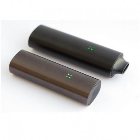 Pax 2 - Vaporisateur Portable