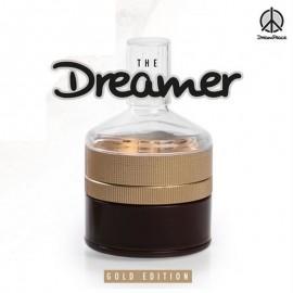 Grinder The Dreamer - DreamPeace
