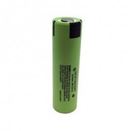 Batterie 18650 3400 mha