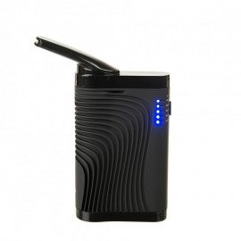 CF Vape Vaporisateur - Boundless Vape Techology