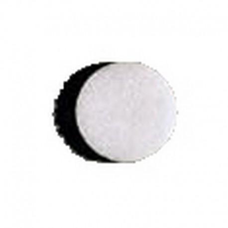 Aromed Coussinet/Foam pellets