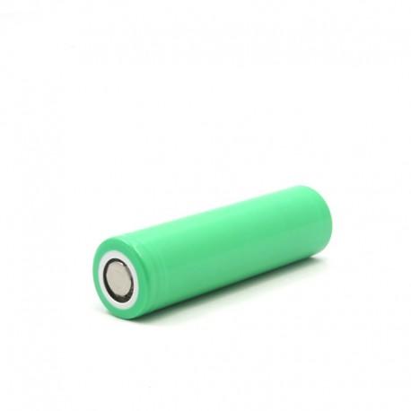 Batterie 18650 2500 mha IMR