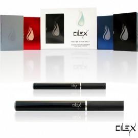 NEO Black Box Premium