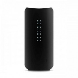 DaVinci IQ - Vaporisateur portable
