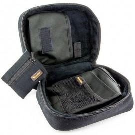 VapeSuite Vaporizer Bag