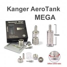 Aerotank Mega KangerTech