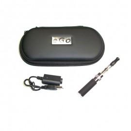 Ego starter Kit 350 mAh - Ice Classic