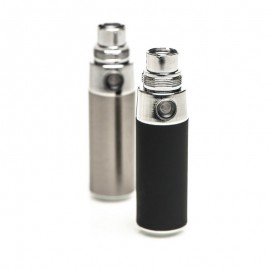 Batterie ego 350 mAh