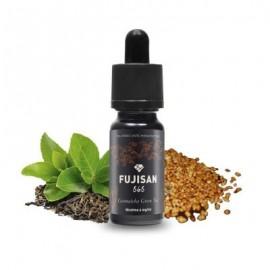 Fujisan - The Fuu