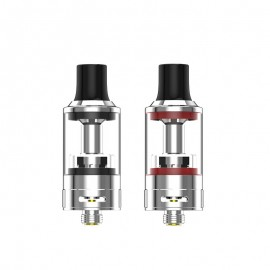 PurTank - Clearomizer Fumytech 2ml