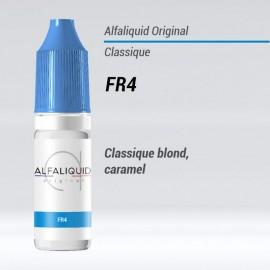 FR4 Classic - AlfaLiquid