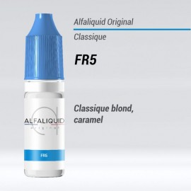 FR5 Classic - AlfaLiquid