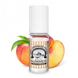 The Lemonade House -SUMMER (peach lemonade)