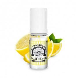 The Lemonade House - TRADITIONAL (Fresh Lemonade)