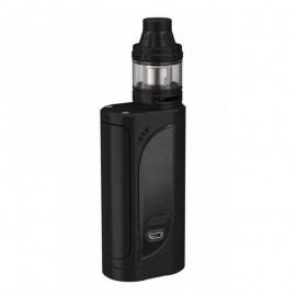 Kit Eleaf IKONN 220 + Clearomiseur ELLO