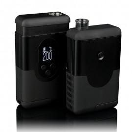 Arizer Argo - Vaporisateur portable Arizer Go