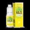 CBD Super Lemon Haze Harmony E-Liquide