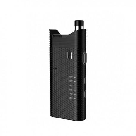Vapomix Fumytech Vaporisateur/Cigarette électronique