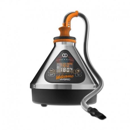 Volcano Hybrid 2021 - Vaporisateur de Salon