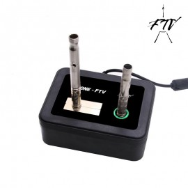 IH ONE FTV - Induction Heater Dynavap