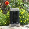 Unité de refroidissement pour Mighty en inox V2 - FTV