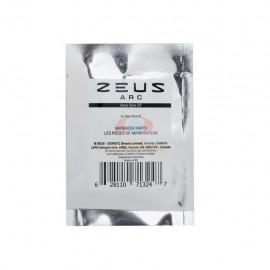 Zeus Arc Glass Spacer