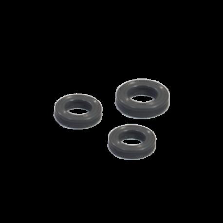 Dynavap Condenser O-Ring Kit