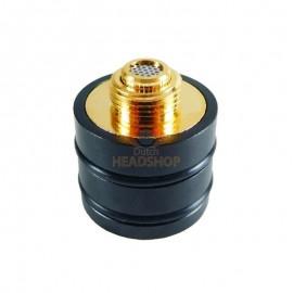 FocusVape Pro S bubbler adapter