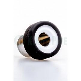 Carta Atomizer V2 - Focus V