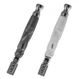 Pax 3 adaptateur bubbler 10/14/18 mm