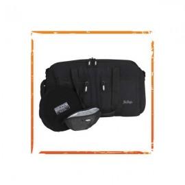 Pro-Duffle Ryot (sac de transport: 40cm, 50cm, 66cm)