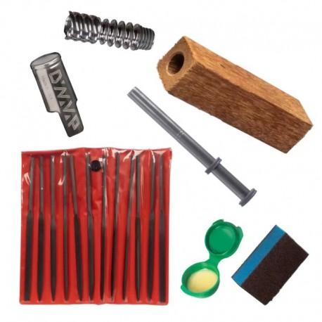 Dynavap Maker's Kit