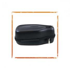 Axe Pack Ryot valises anti-odeurs (25 cm et 35 cm).