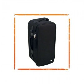Pro-Case Ryot, valise de transport (40cm, 50cm, 65cm)