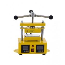 Qnubu Press Bolt Manual 1 Ton (Plate 6x12cm)