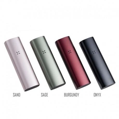Pax 3 - Vaporisateur portable