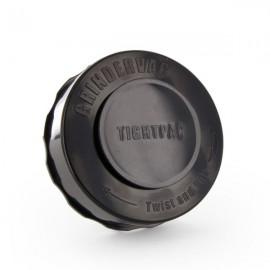 TightPac - GrinderVac 0.07ml