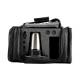 VapeCase Arizer Extreme Q. valise pour vaporisateur Arizer.