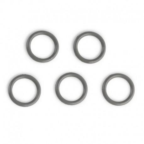 Dynavap High Temp O-Ring