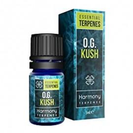 Harmony Essential Terpenes
