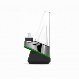 Puffco Peak - Dab/Nail - Vaporisateur Portable