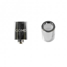 XMax QOMO Résistance - Coil